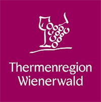 Thermenregion Wienerwald